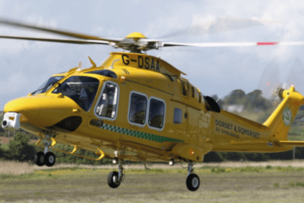 https://www.smartwolf.co.uk/wp-content/uploads/2020/03/Case-study-Air-Ambulance.png