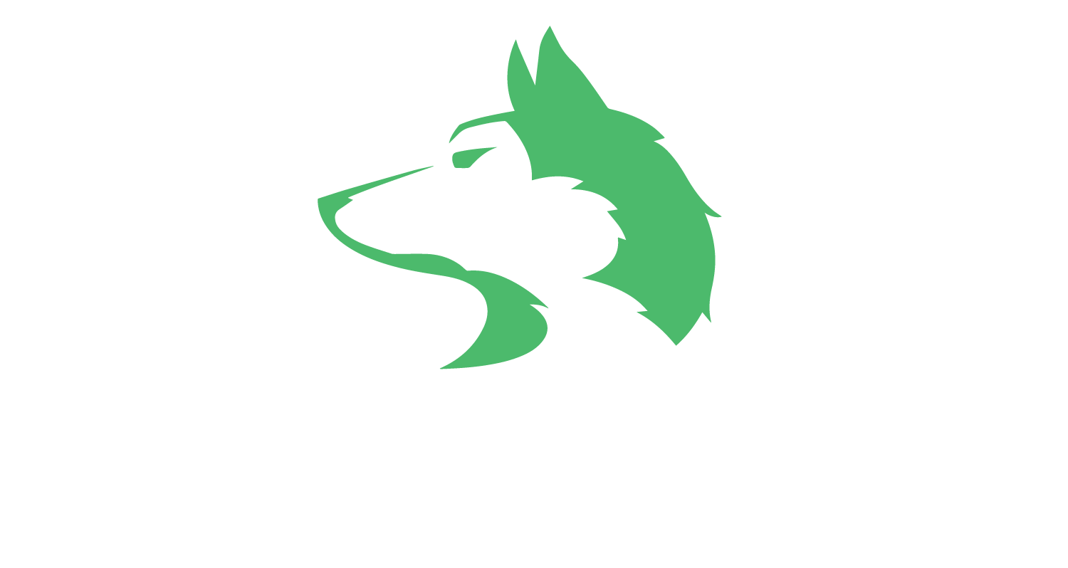 Smart Wolf - FileMaker Developers