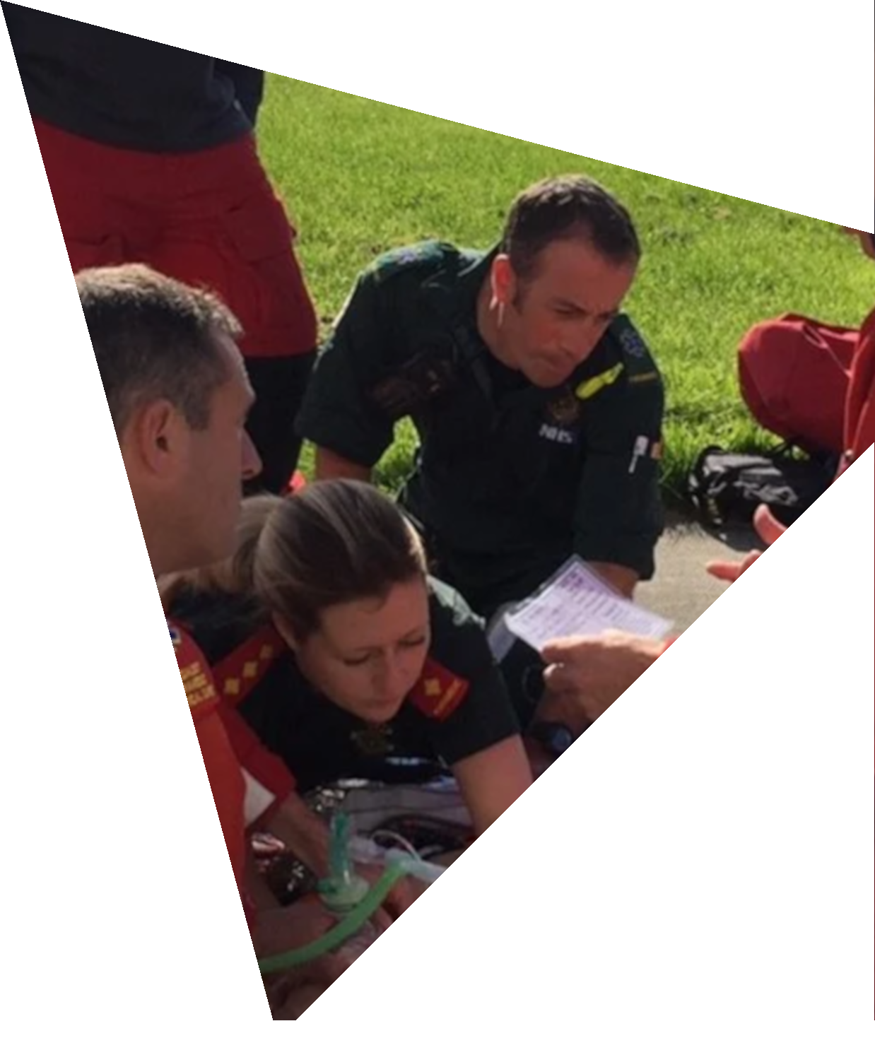 https://www.smartwolf.co.uk/wp-content/uploads/2020/10/triangle-air-ambulance-crew-treating-patient.png
